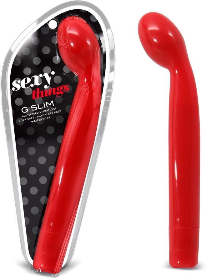 Battery Operated, G-Spot, Sex Toys, Vibrators, Waterproof -3616