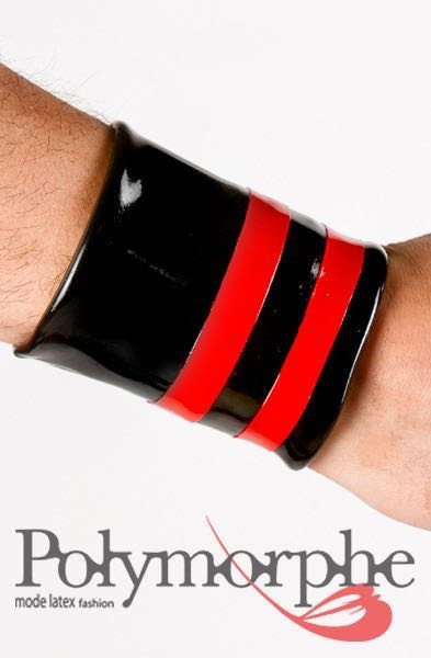 Accessories, Accessories, Latex, Latex, Men, Women- Latex -9660