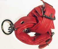 Restraints/Cuffs