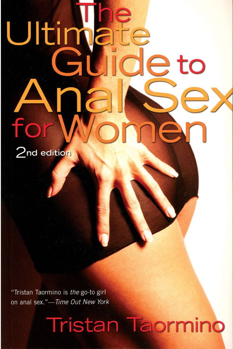 Ladies guide to orgys and sister